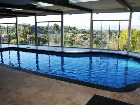 - Sherman Oaks Vacation Homes