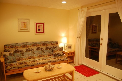 Siesta Key Apartment Condo Sunset Beach Resort Siesta Key