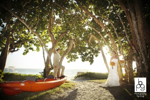 Siesta Key Home House Sunset Beach Resort