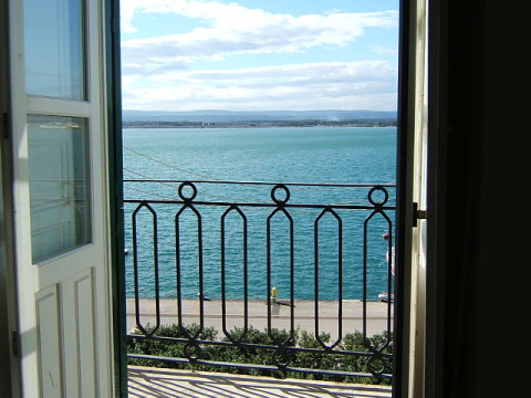 Siracusa Vacation Rental - Vacation Rental in Siracusa