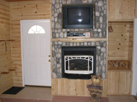 South Lake Tahoe Cabin - Vacation Rental in South Lake Tahoe