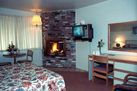 Value Inn & Suites, California > Lake Tahoe