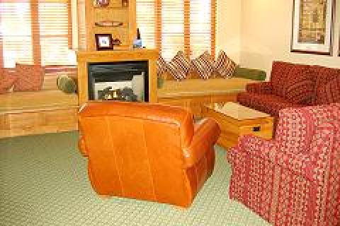 Beautiful Condo - Vacation Rental in South Lake Tahoe