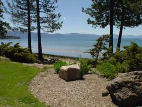 Your South Lake Tahoe Property