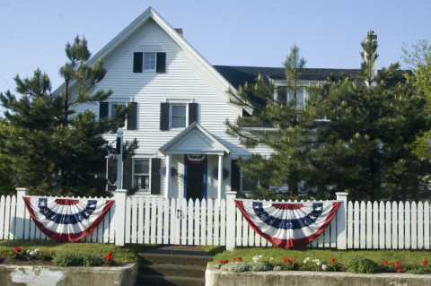 Southwest Harbor Bed and Breakfast - Bed and Breakfast in Southwest Harbor