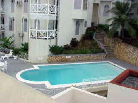 St Ann Hotel | JAMAICA DREAM VILLAS