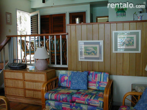 Gallows Point Resort Oceanfront Suites