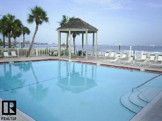 Bermuda Bay Resort Style Condo - Vacation Rental in St Petersburg