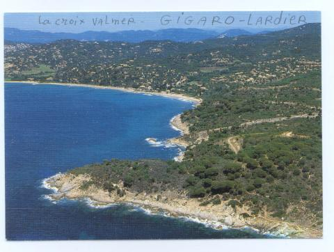 Large Villa, Europe > France > St Tropez - Vacation Rental in St Tropez