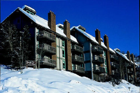 YAMPA VIEW CONDOMINIUMS