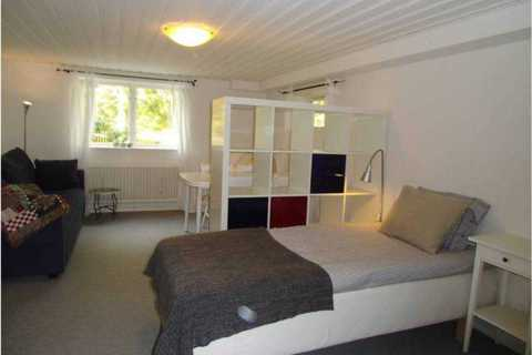Perfect place - Vacation Rental in Stockholm