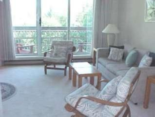 Vermont Condo - Vacation Rental in Sugarbush