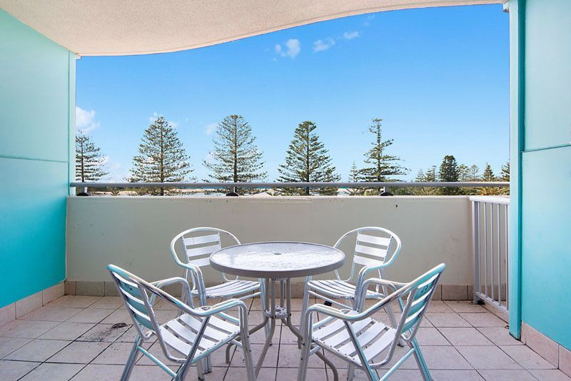 Sydney Apartment Condo | Sydney Serviced & Furnished ...