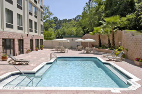Wingate by Wyndham - Tallahassee