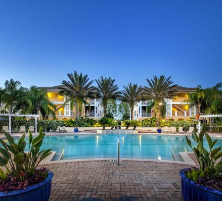 ˜Tampa Bay Vacation Condo˜ - Vacation Rental in Tampa