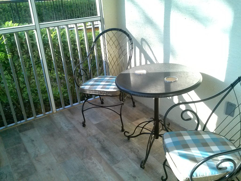 ˜Tampa Bay Vacation Condo˜