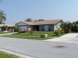 Tampa Florida Tampa Shores - Imperial Key - Vacation Rental in Tampa
