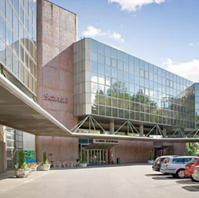 Rosendahl Tampere