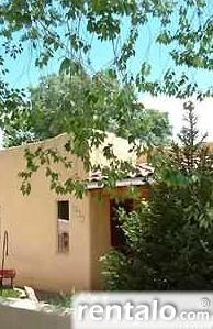 House,  New Mexico > Taos - Vacation Rental in Taos