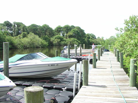 Tarpon Springs Vacation Rental - Vacation Rental in Tarpon Springs