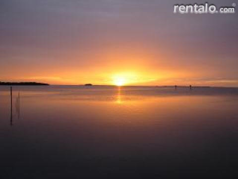 Sunset Paradise at Hammer Point - Vacation Rental in Tavernier