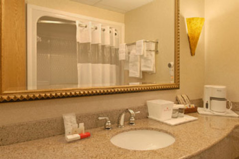 Ramada Inn & Suites of Toms River