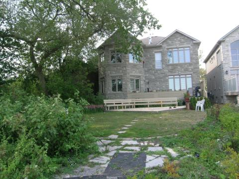 Richmond Hill Ontario Canada Vacation Rental - Bed and Breakfast in Toronto