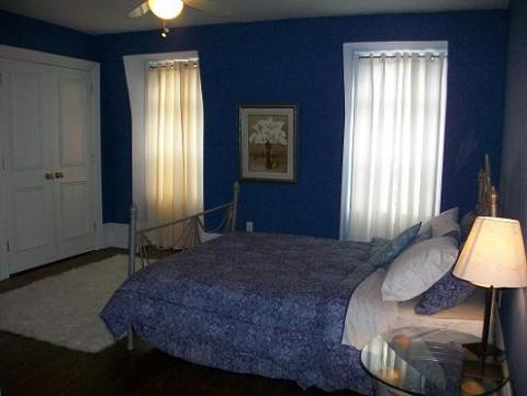 Comfy Guest House & Suite (Bed & Breakfast), Downt - Bed and Breakfast in Toronto