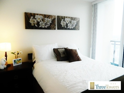 Toronto Rentals Downtown - Vacation Rental in Toronto
