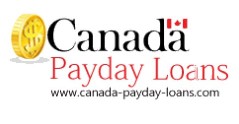 Canada Payday Loans - Vacation Rental in Toronto