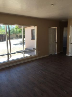 Remodeled Large 4BD/2BA Home in East Tucson