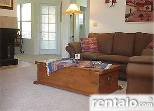 Resort Condo Home - Vacation Rental in Tucson