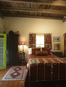 La Casita Del Sol - Vacation Rental in Tucson
