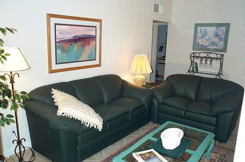 Northeast Foothills Townhouse - Vacation Rental in Tucson