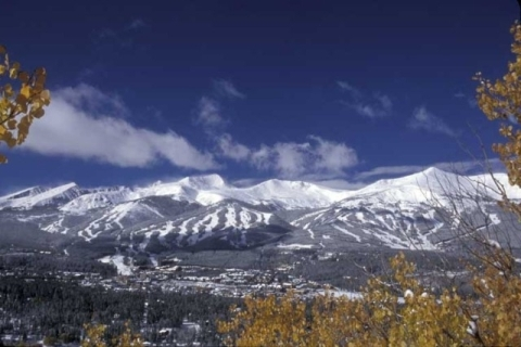 Nice 1600sf 3bed/3bath Only 3 Min to Gondola! - Vacation Rental in Vail Valley