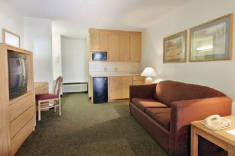 Days Inn Valdosta