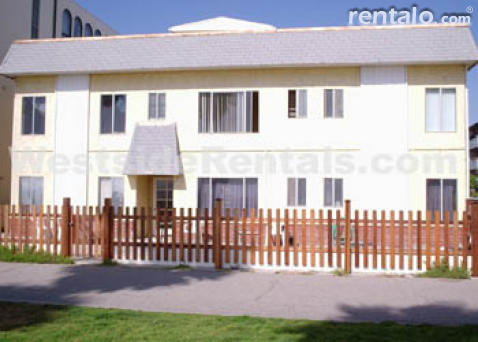 Venice Beach Vacation Rental - Vacation Rental in Venice Beach
