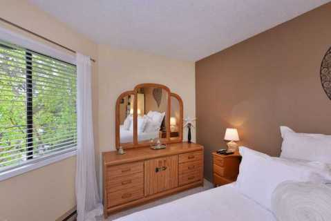 Victoria Gorge Waterway 1 Bedroom Condo - #1685 - Vacation Rental in Victoria
