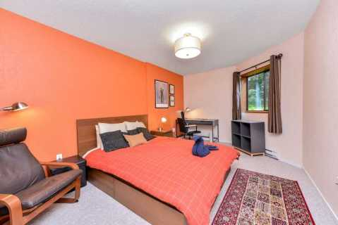 Amazing Victoria 2 Bedroom Gorge Waterway Condo Wa - Vacation Rental in Victoria