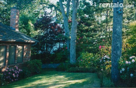 'The Oaks' Guest House in Victoria, B.C., Canada - Vacation Rental in Victoria