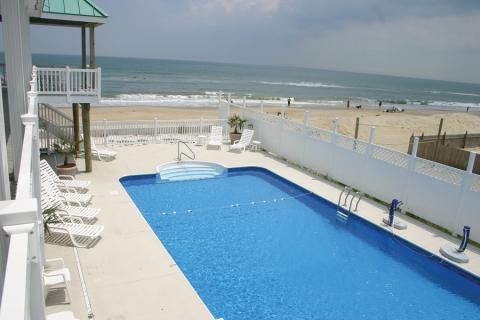 Virginia Beach Beachfront Homes | Virginia Beach ...