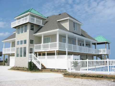 Groovy Virginia Beach Beachfront Homes Virginia Beach Oceanfront Interior Design Ideas Gentotryabchikinfo