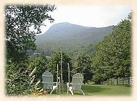 Buffalo Tavern Bed and Breakfast - Bed and Breakfast in West Jefferson