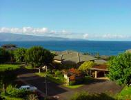 Kapalua ridge 1521 - Vacation Rental in West Maui
