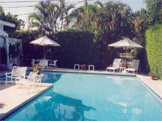 West Palm Beach Florida Spacious Pool Home by Intr - Vacation Rental in West Palm Beach