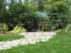 Whidbey Island vacation home - Vacation Rental in Whidbey Island