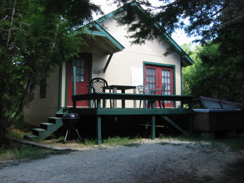 Groovy Wimberley Cabin Cypress Creek Cottages Beutiful Home Inspiration Ommitmahrainfo