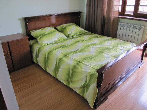 Center Apartment - Vacation Rental in Yerevan